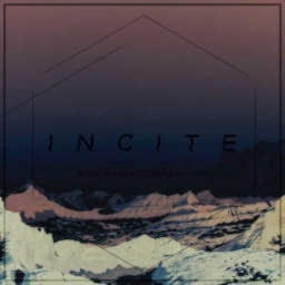 Cover of track Incite [Airmix] by [air]