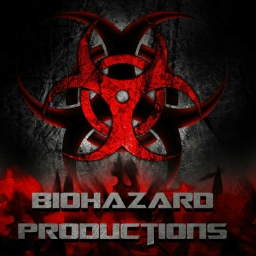 Cover of track hard brass beat by BIO_HAZARD