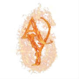 Cover of track AY6Project2 by Stork