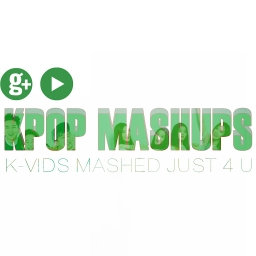 Avatar of user kpop_mashups