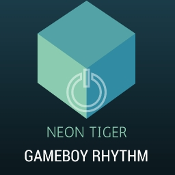 Avatar of user Neon Tiger