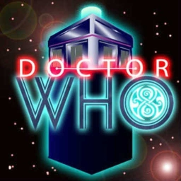 Cover of track Doctor Who- Optic remix by james_pocock-Yzamvc