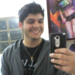 Avatar of user jhonatan_affonso_paulo