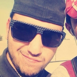 Avatar of user aziz_ezzine