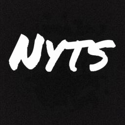 Avatar of user nyts