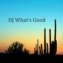 Cover of track DJWhatsGood- yellow and blue by DJ Whats good