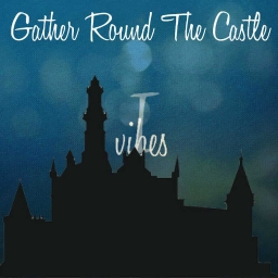 Cover of track Gather Round The Castle by Jahi Sharif