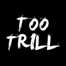 Cover of track Trill by jaytheleo