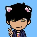 Avatar of user devon_yagiza
