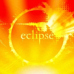 Cover of track Eclipse by Blaze