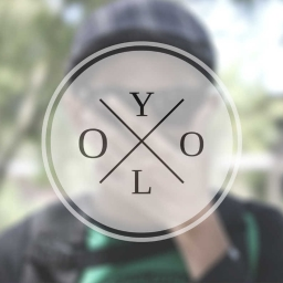Cover of track EYOH JOROK TRAP by yoloswaggg_a