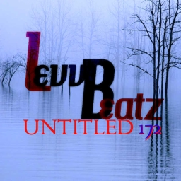 Cover of track Untitled172 by 「LevvBeatz」