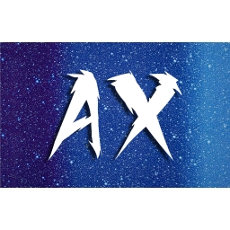 Cover of track We're The Heros by Aliux
