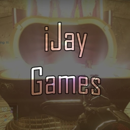 Avatar of user Jay_Moreno
