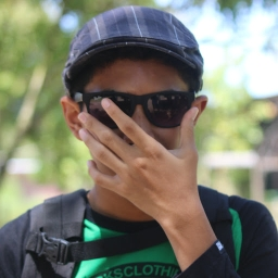 Avatar of user yoloswaggg_a