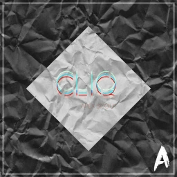 Cover of track CLIQ by D I C L A I R
