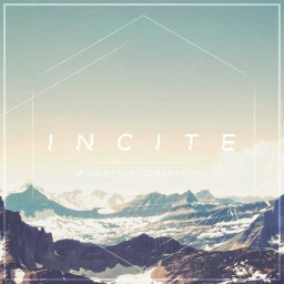 Cover of track Incite x) by DJDeadBlow