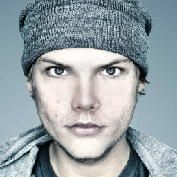 Cover of track 3 avicii drops by PolyBrother