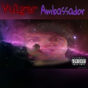 Cover of album Vulgar Ambassador Mixtape 2 by http://www.audiotool.com/