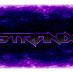 Cover of track Stranix-ID by STRANIX