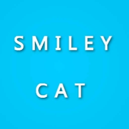 Cover of track Saloon by Smiley Cat