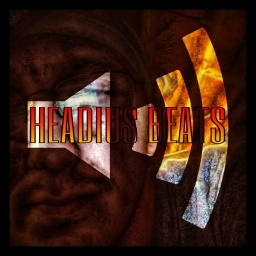 Cover of track ONE TRUTH by HEADIUS BEATS