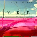 Cover of track Rule This World by Xavi