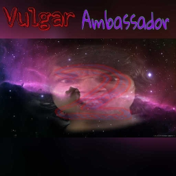 Cover of track Young Nigga Lullaby 2 by http://www.audiotool.com/
