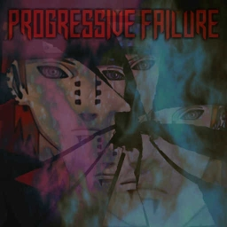 Cover of track Reality - Cymatics Savage Contest by Progressive Failure