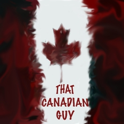 Avatar of user That Canadian Guy