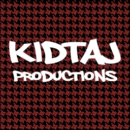 Avatar of user KidTaj Productions