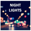 Cover of album Night Lights EP by ▼§CΘTT¥ ÐЦBBŽ▼