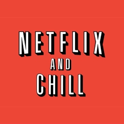 Cover of track Netflix & Chill (Prod. By Jay The Leo) by jaytheleo