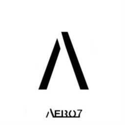Cover of track Ransom (Aero7 Drop) by Audence