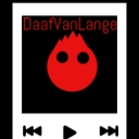 Avatar of user daafvanlange