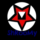 Avatar of user ShRooMy