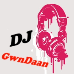 Avatar of user GwnDaan