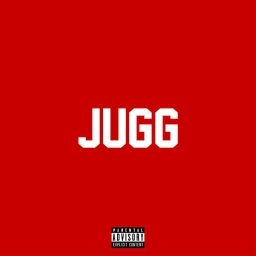 Cover of track Jugg by 808Chucky✪