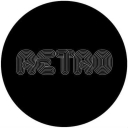 Cover of track Retro (Prod. By Jay The Leo) by jaytheleo