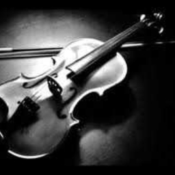 Cover of track Violin Beat #1 by YoungZ_Snowbeats