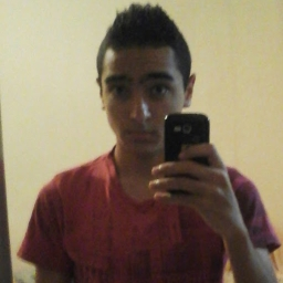 Avatar of user felipe_esteves311099