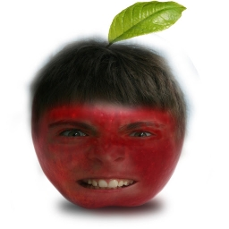 Avatar of user The Randomd AppLe