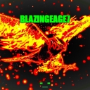 Avatar of user BlazingEagle7 Number 2