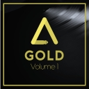 Cover of album Auxed Record: GOLD - Volume 1 (Celibrating 150 Followers) by Ill be back, Hopefully.
