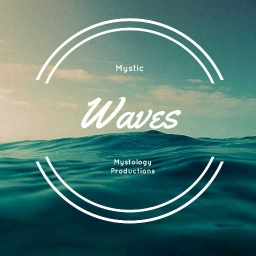 Cover of track Waves by MYSTIC