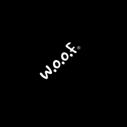 Cover of track WOOF by corey_johnson