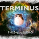 Cover of album Terminus by PandaGamer360