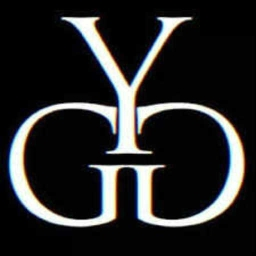 Cover of track YGG #3 by yn_verses