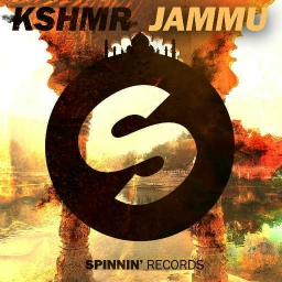 Cover of track KSHMR - JAMMU (Stagefright Remix) by Stagefright