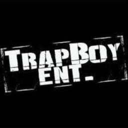 Cover of track Trapa Boy Ent. by 808Chucky✪